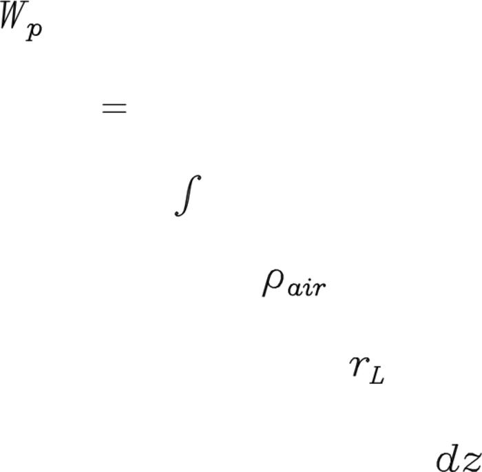 Ncl Graphics Equations