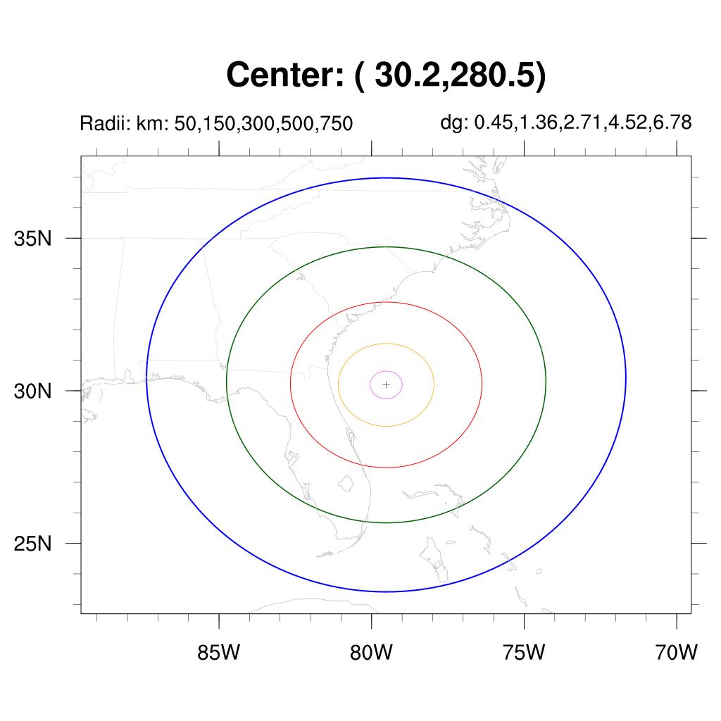 geolocation_circle