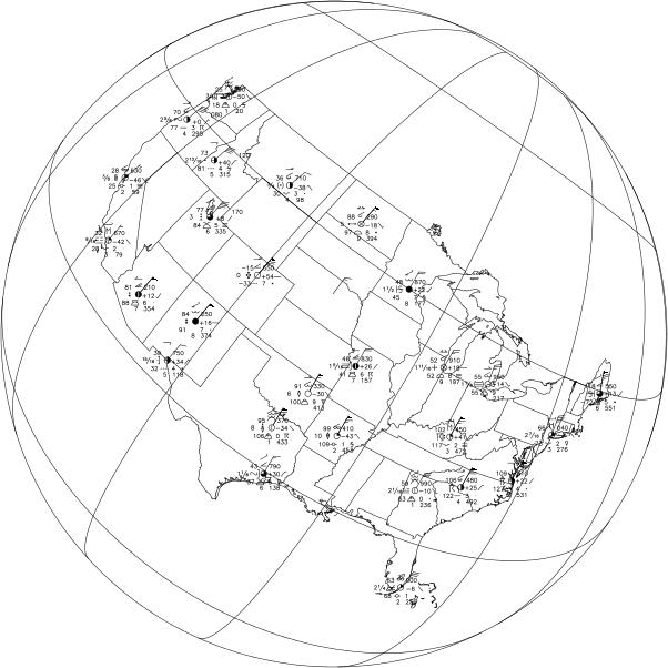 Ncl Weather Symbols